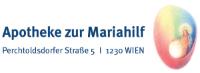 Apotheke Mariahilf Salem Logo